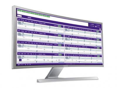 Obvue-1智慧产科门诊信息系统
